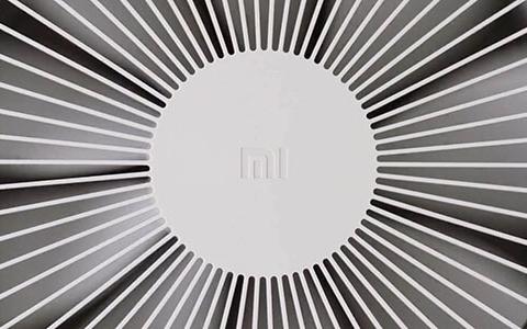 Xiaomi Mi Jia Ecosystem Brand Film