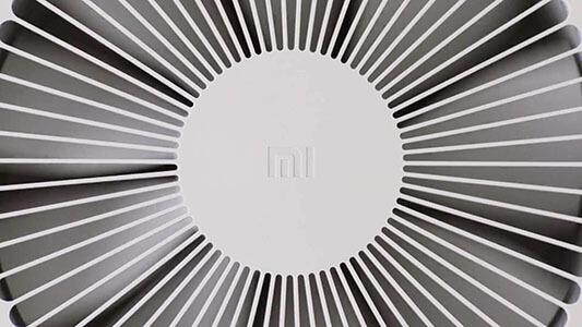 小米米家生态链品牌宣传片