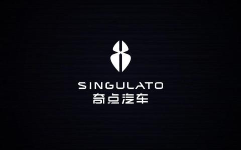 Singulato Corporate