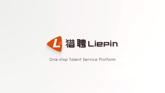 Protected: Liepin Corporate