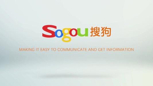Protected: Sogou
