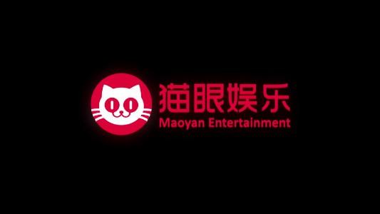 Protected: Maoyan