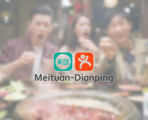 Protected: Meituan Dianping