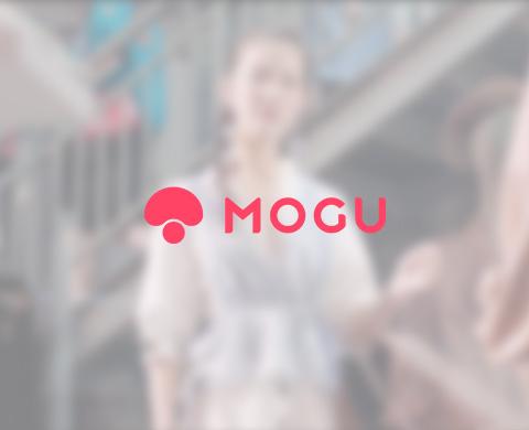 Protected: MOGU